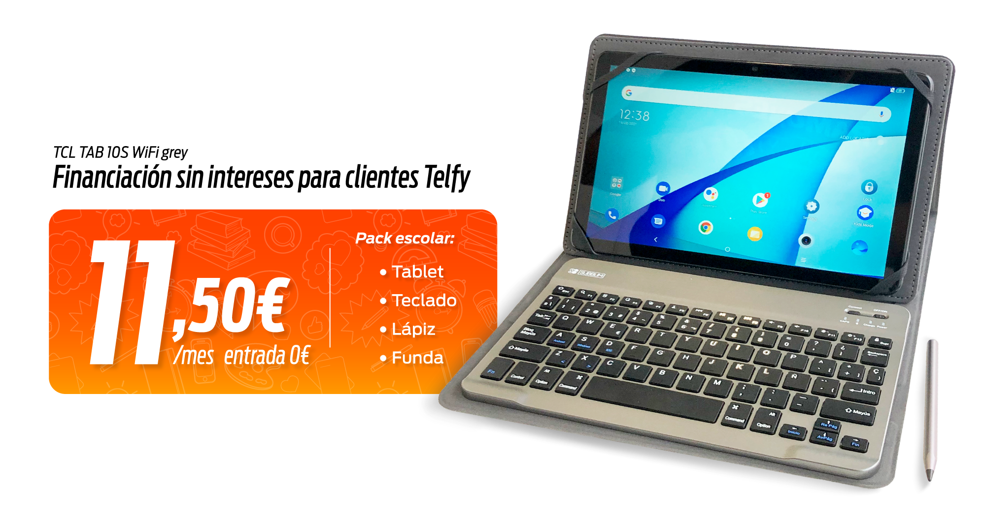Propuesta-tablet